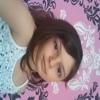 AlxMaria2007