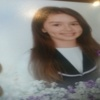 Alexandra000111