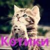 korina5