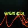 ganganvictor0