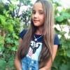 alecsa3