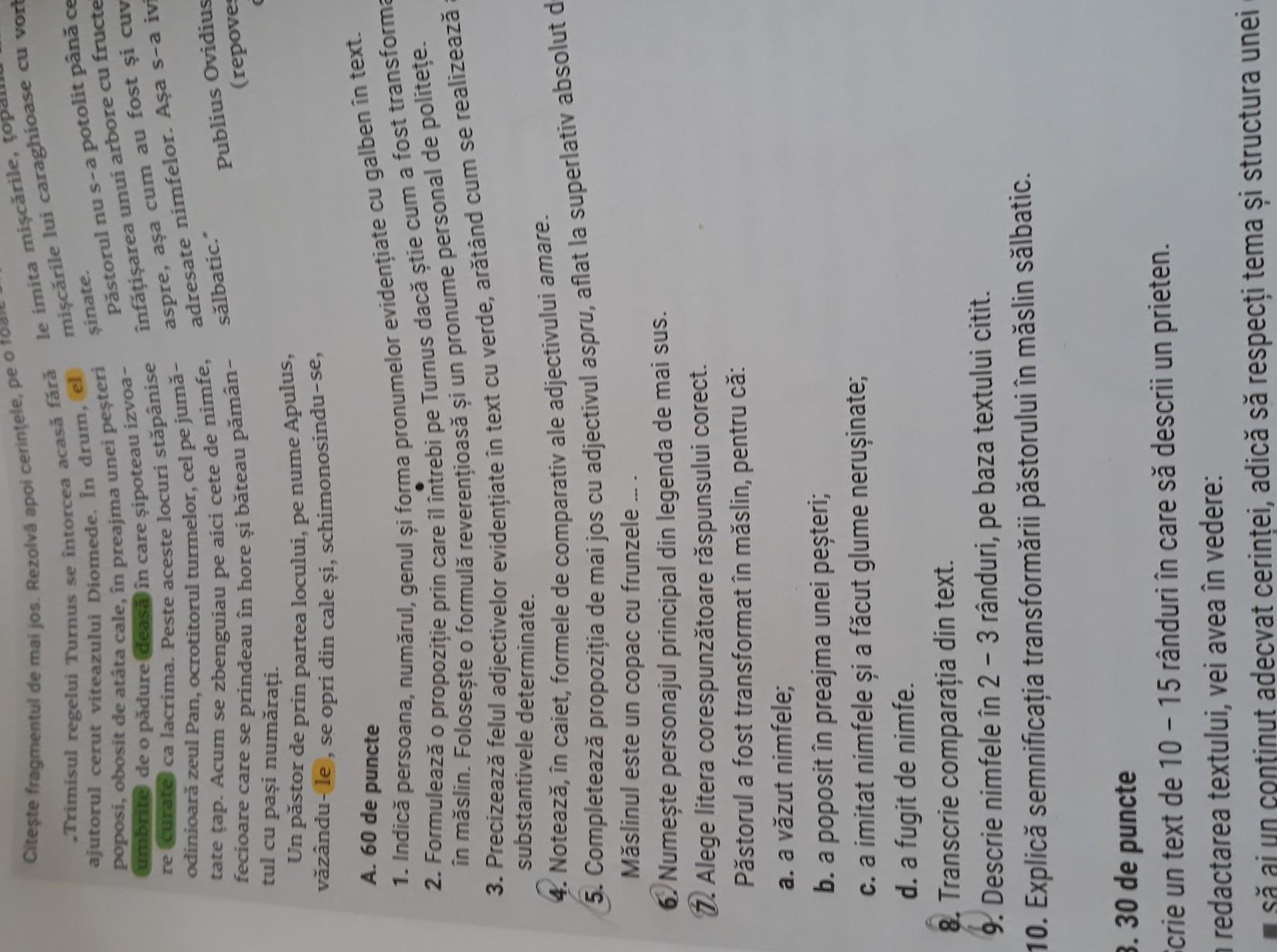 indicatori pentru opțiuni binare în thinkorswim câștigurile elena samokhina pe internet recenzii