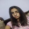 ioanamihaela94