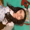Cristina3311