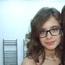 CristinaAndreea16