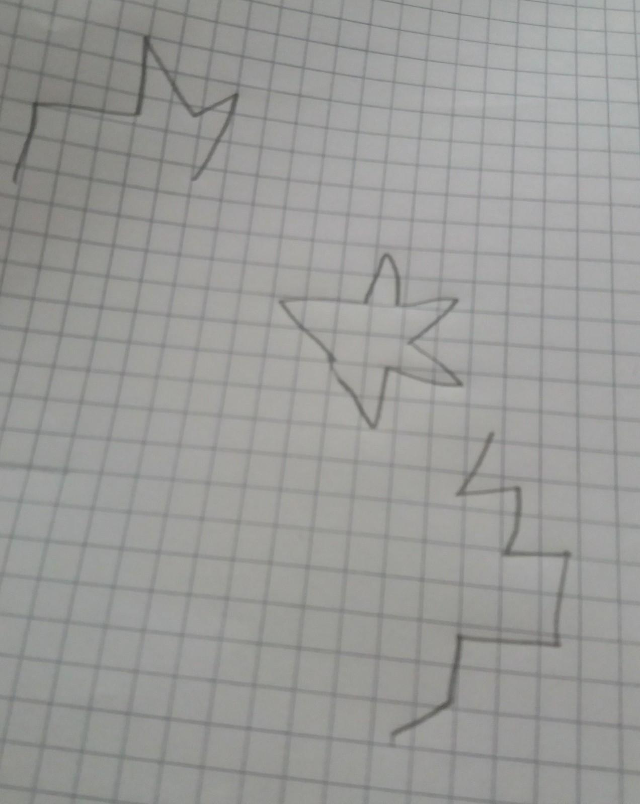 construiți un grafic cu o linie de tendință