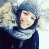 Tatianalarionova16