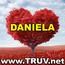 Danaiela