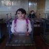 marinela20032
