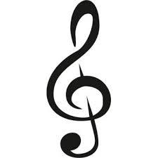 dn musik