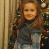 aditeo2007