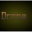 DroneRO
