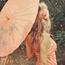 RamonaEle