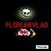 FlorianVlad