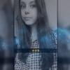 Irina666Neko