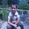 baharq1