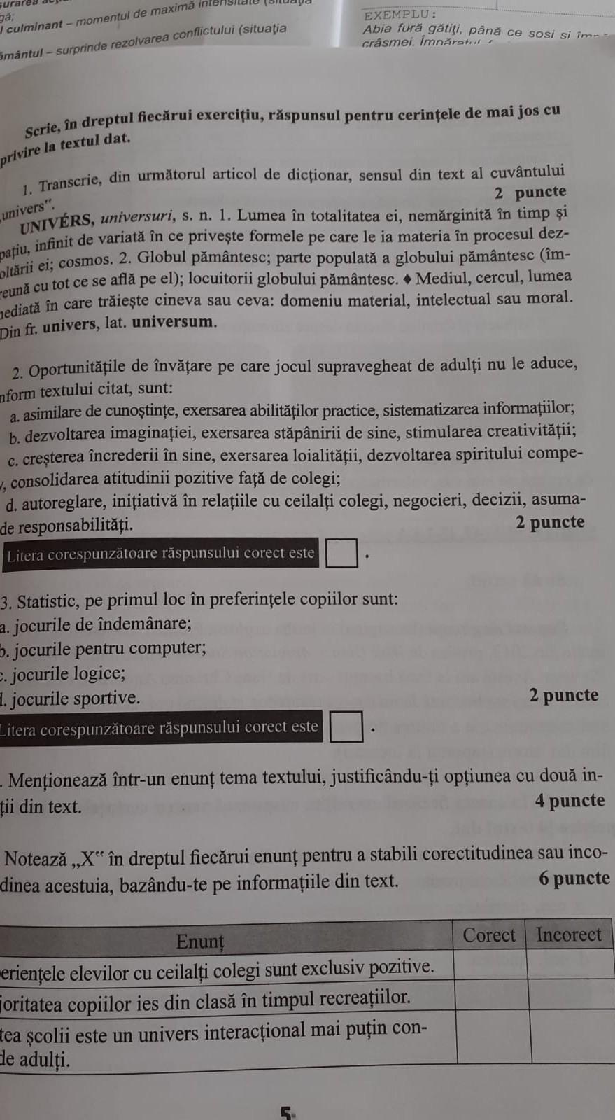 optiune - Traducere în germană - exemple în română | Reverso Context