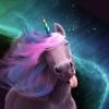 UnicornulPrietenos