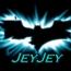 JeyJey