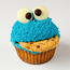 CookieMonster28