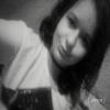 Amy1123