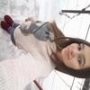 12CristinaMaria1231