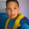 aly2004