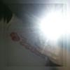 AnisiaMaria2002