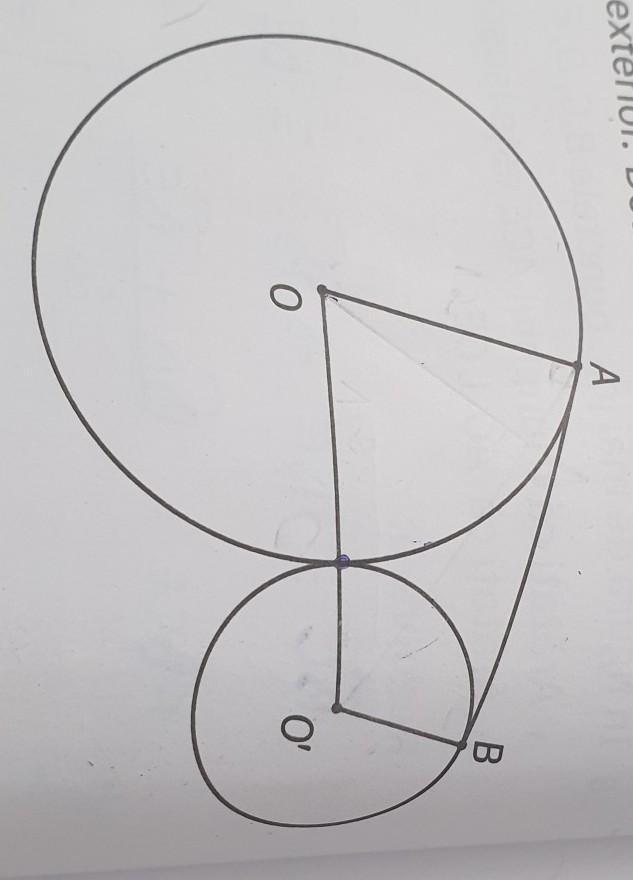 Unde este tangenta. Trigonometrie