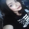AndreeaIvsk