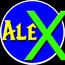 AlexS54