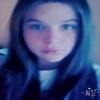 Tatiana09