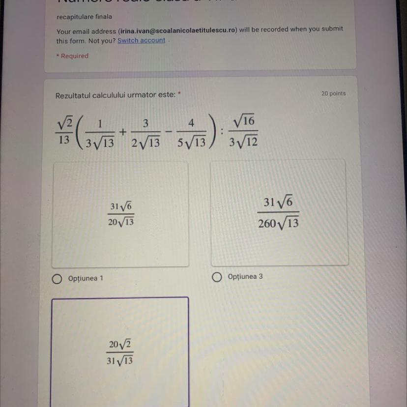 opțiuni binare martnale