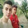 MihaiCalin22