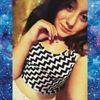 AmaElyy