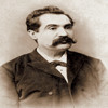MarioMincea