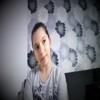 deny908
