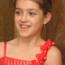 zahar2001