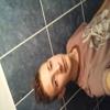 Yaniss