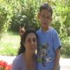 leonardo2005