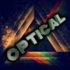 OpT1caL
