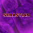 Sebastian400