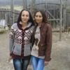 anemarry2007