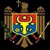 sirbuelena