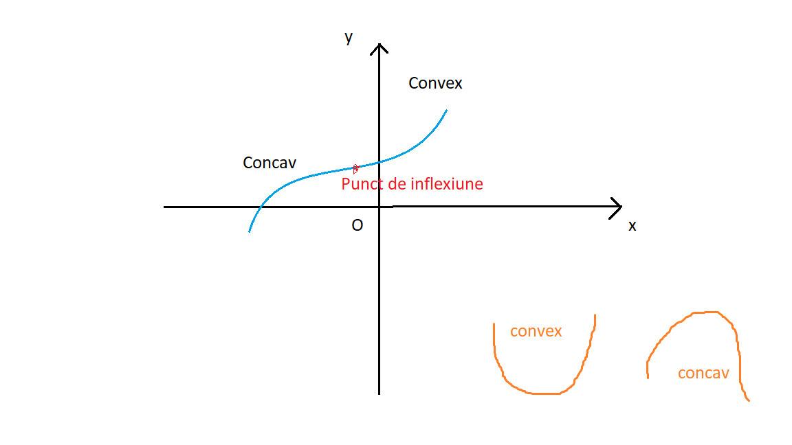 pozitiv - definiție și paradigmă   dexonline